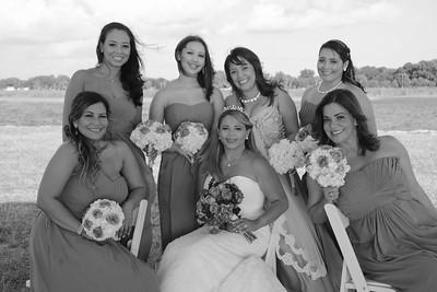 FORMALS WEDDING PARTY CATHERINE KRALIK PHOTO  (79)