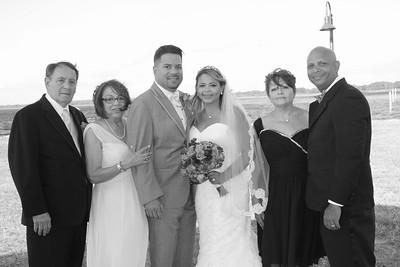 FORMALS WEDDING PARTY CATHERINE KRALIK PHOTO  (18)