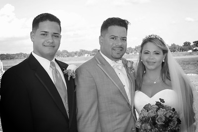 FORMALS WEDDING PARTY CATHERINE KRALIK PHOTO  (24)