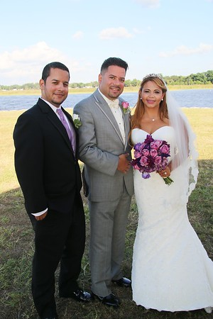 FORMALS WEDDING PARTY CATHERINE KRALIK PHOTO  (37)