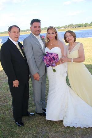 FORMALS WEDDING PARTY CATHERINE KRALIK PHOTO  (5)