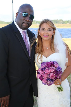 FORMALS WEDDING PARTY CATHERINE KRALIK PHOTO  (70)