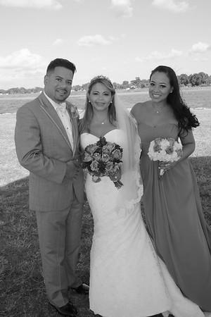 FORMALS WEDDING PARTY CATHERINE KRALIK PHOTO  (34)