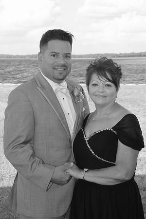 FORMALS WEDDING PARTY CATHERINE KRALIK PHOTO  (14)