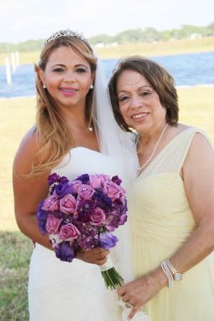FORMALS WEDDING PARTY CATHERINE KRALIK PHOTO  (7)