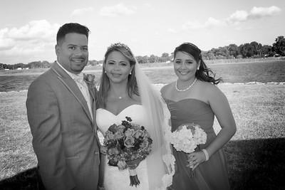 FORMALS WEDDING PARTY CATHERINE KRALIK PHOTO  (28)
