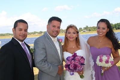 FORMALS WEDDING PARTY CATHERINE KRALIK PHOTO  (31)