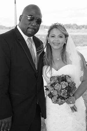 FORMALS WEDDING PARTY CATHERINE KRALIK PHOTO  (71)