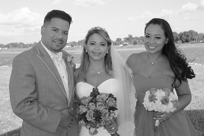 FORMALS WEDDING PARTY CATHERINE KRALIK PHOTO  (36)