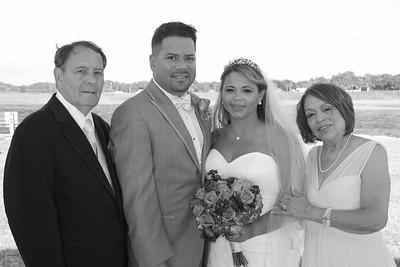 FORMALS WEDDING PARTY CATHERINE KRALIK PHOTO  (2)