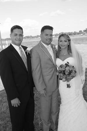 FORMALS WEDDING PARTY CATHERINE KRALIK PHOTO  (26)