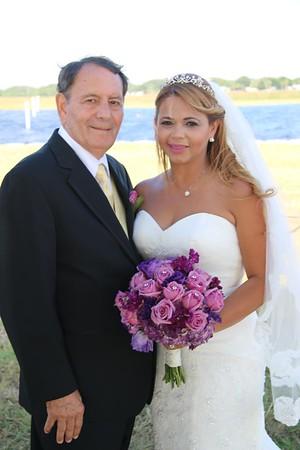 FORMALS WEDDING PARTY CATHERINE KRALIK PHOTO  (9)