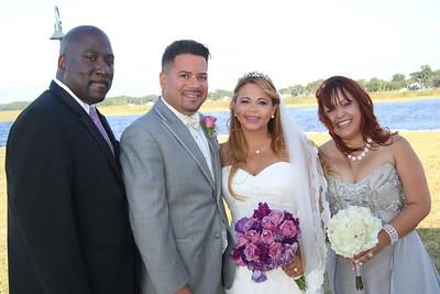 FORMALS WEDDING PARTY CATHERINE KRALIK PHOTO  (41)