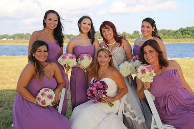FORMALS WEDDING PARTY CATHERINE KRALIK PHOTO  (78)