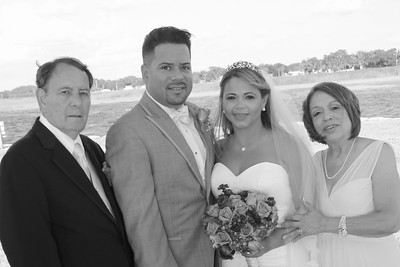 FORMALS WEDDING PARTY CATHERINE KRALIK PHOTO  (4)
