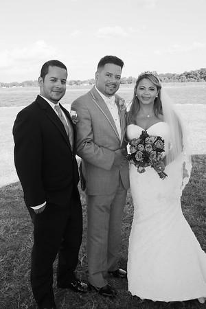 FORMALS WEDDING PARTY CATHERINE KRALIK PHOTO  (38)