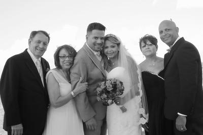 FORMALS WEDDING PARTY CATHERINE KRALIK PHOTO  (20)