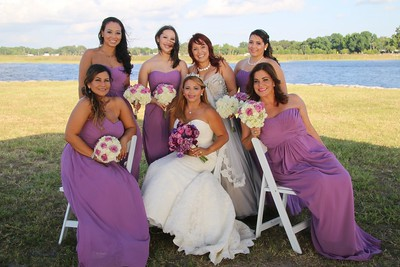 FORMALS WEDDING PARTY CATHERINE KRALIK PHOTO  (76)