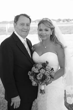 FORMALS WEDDING PARTY CATHERINE KRALIK PHOTO  (10)