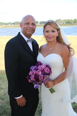 FORMALS WEDDING PARTY CATHERINE KRALIK PHOTO  (15)