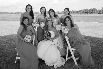 FORMALS WEDDING PARTY CATHERINE KRALIK PHOTO  (77)