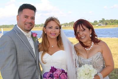FORMALS WEDDING PARTY CATHERINE KRALIK PHOTO  (46)
