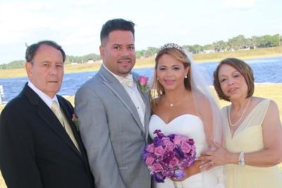 FORMALS WEDDING PARTY CATHERINE KRALIK PHOTO  (3)