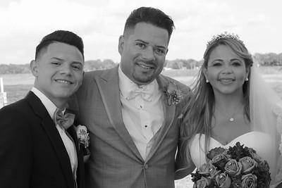 FORMALS WEDDING PARTY CATHERINE KRALIK PHOTO  (55)
