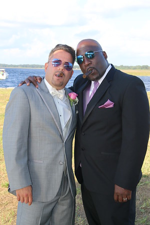 FORMALS WEDDING PARTY CATHERINE KRALIK PHOTO  (72)