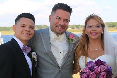 FORMALS WEDDING PARTY CATHERINE KRALIK PHOTO  (54)