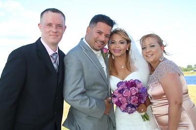 FORMALS WEDDING PARTY CATHERINE KRALIK PHOTO  (66)