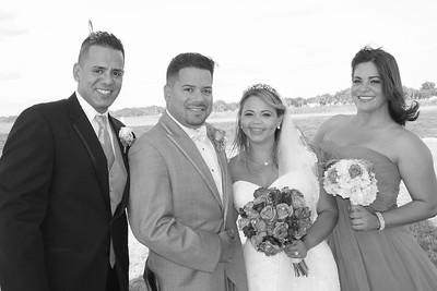 FORMALS WEDDING PARTY CATHERINE KRALIK PHOTO  (61)