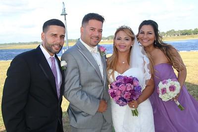 FORMALS WEDDING PARTY CATHERINE KRALIK PHOTO  (58)