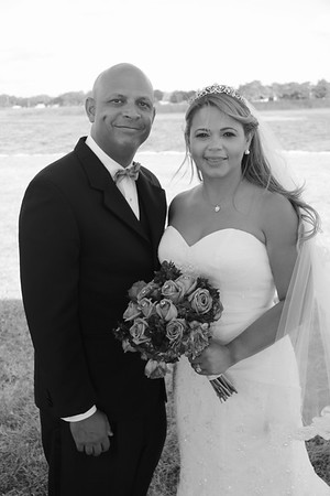 FORMALS WEDDING PARTY CATHERINE KRALIK PHOTO  (16)