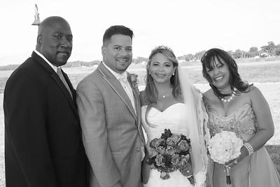 FORMALS WEDDING PARTY CATHERINE KRALIK PHOTO  (43)