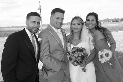 FORMALS WEDDING PARTY CATHERINE KRALIK PHOTO  (59)