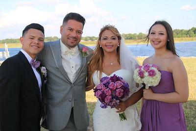 FORMALS WEDDING PARTY CATHERINE KRALIK PHOTO  (52)