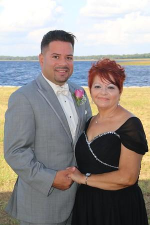 FORMALS WEDDING PARTY CATHERINE KRALIK PHOTO  (13)