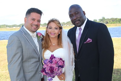 FORMALS WEDDING PARTY CATHERINE KRALIK PHOTO  (50)