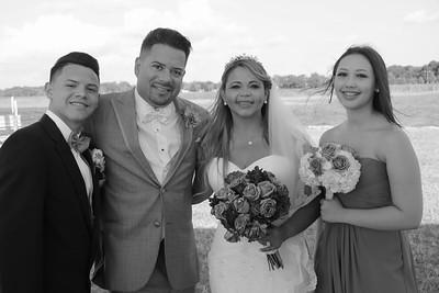FORMALS WEDDING PARTY CATHERINE KRALIK PHOTO  (53)