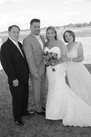FORMALS WEDDING PARTY CATHERINE KRALIK PHOTO  (6)