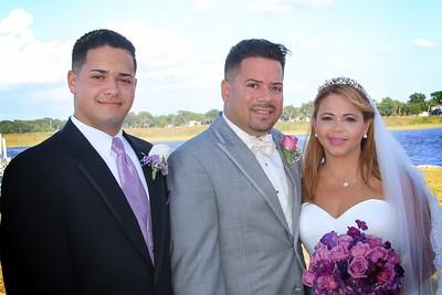 FORMALS WEDDING PARTY CATHERINE KRALIK PHOTO  (23)