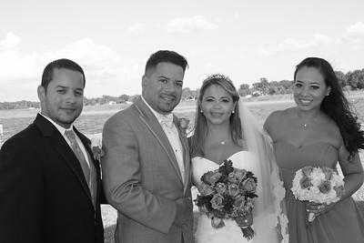 FORMALS WEDDING PARTY CATHERINE KRALIK PHOTO  (32)