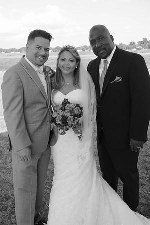 FORMALS WEDDING PARTY CATHERINE KRALIK PHOTO  (49)
