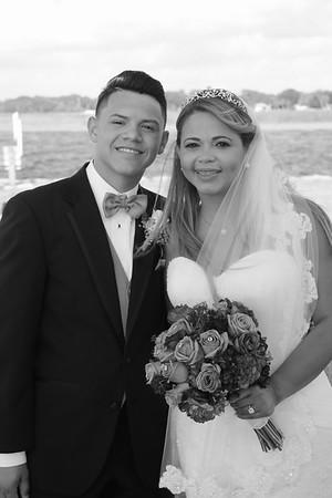 FORMALS WEDDING PARTY CATHERINE KRALIK PHOTO  (69)