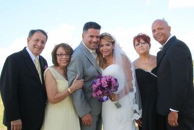 FORMALS WEDDING PARTY CATHERINE KRALIK PHOTO  (19)