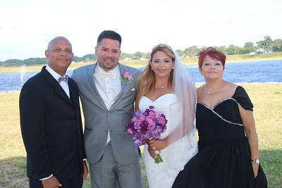 FORMALS WEDDING PARTY CATHERINE KRALIK PHOTO  (11)