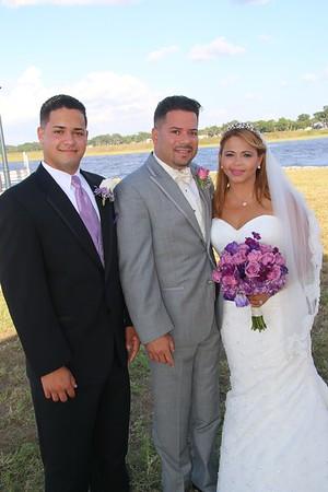 FORMALS WEDDING PARTY CATHERINE KRALIK PHOTO  (25)