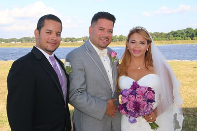 FORMALS WEDDING PARTY CATHERINE KRALIK PHOTO  (39)