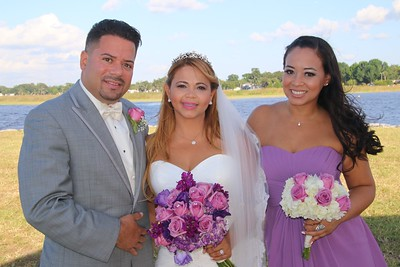 FORMALS WEDDING PARTY CATHERINE KRALIK PHOTO  (35)